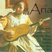 Aria_web